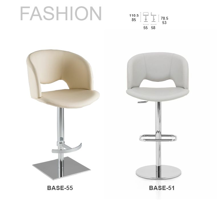 Matching Bar Stools And Dining Chairs Design